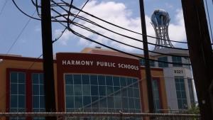 KE_HarmonyHQ