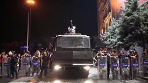 KE_ProtestTurkey